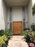 Home for sale: 11357 Dona Lisa Dr., Studio City, CA 91604