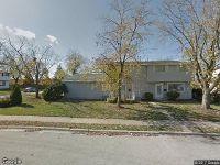 Home for sale: Gael Dr., Joliet, IL 60435