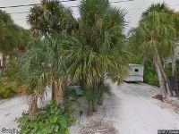 Home for sale: Higel, Sarasota, FL 34242
