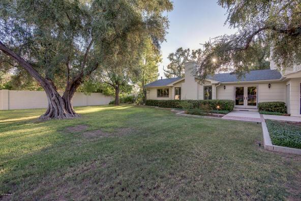 4211 N. 66th St., Scottsdale, AZ 85251 Photo 47