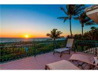 Home for sale: Captiva, FL 33924