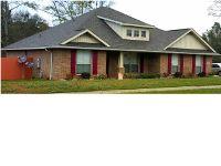 Home for sale: 8066 Cross Bow Ln., Theodore, AL 36582