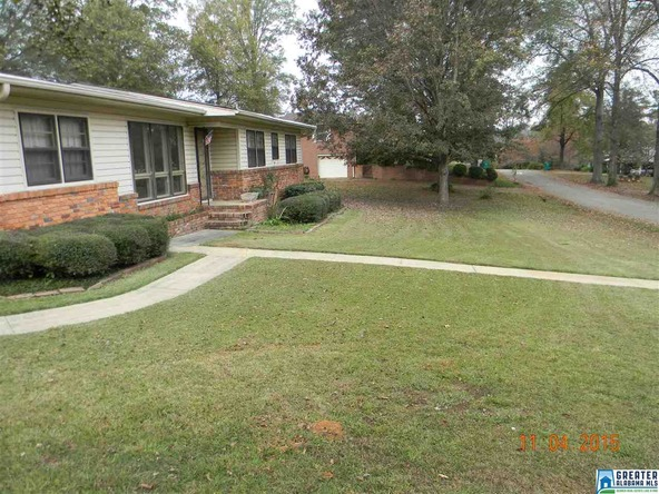 552 5th Terrace, Pleasant Grove, AL 35127 Photo 16