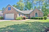Home for sale: 3160 Hermitage Dr., Little River, SC 29566