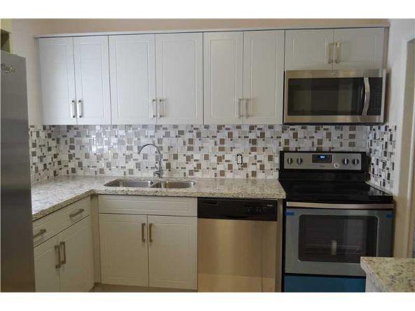 3955 S.W. 59th Ave., Miami, FL 33155 Photo 8