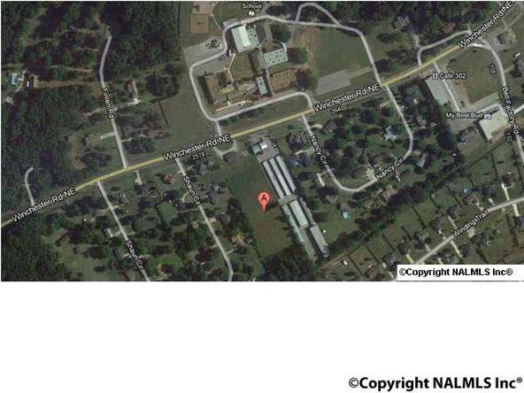 2600 Winchester Rd., Huntsville, AL 35811 Photo 15