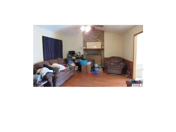 4101 Mitt Lary Rd., Northport, AL 35475 Photo 5