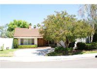 Home for sale: 23527 Via Castanet, Valencia, CA 91355