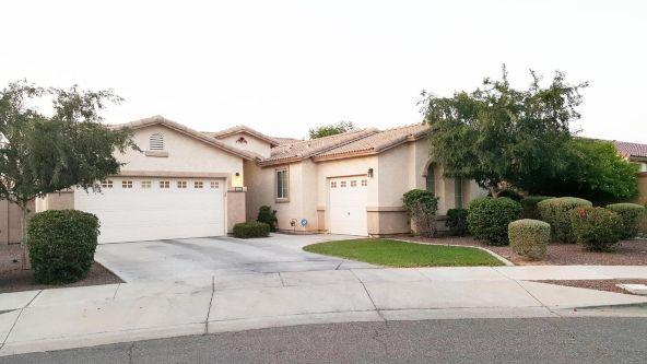 2002 W. Carson Rd., Phoenix, AZ 85041 Photo 4