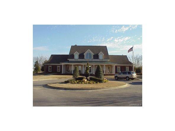 8836 Old Magnolia Way, Montgomery, AL 36116 Photo 34