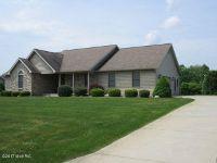 Home for sale: 11790 Starlet Avenue, Schoolcraft, MI 49087