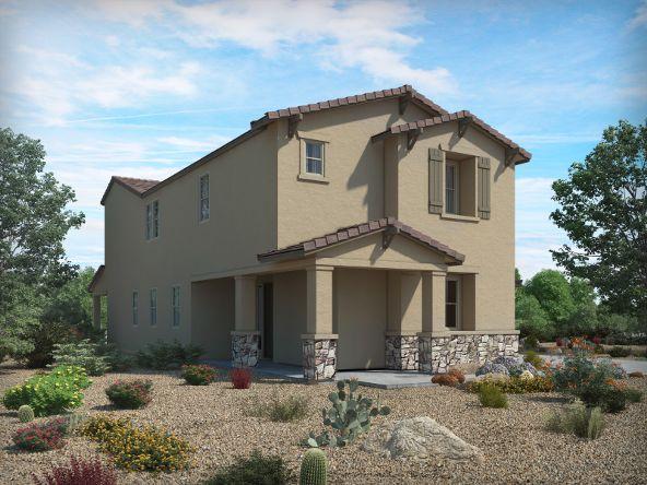 1180 West Blueridge Drive, San Tan Valley, AZ 85140 Photo 3