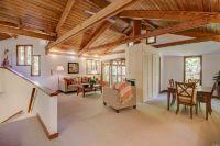 Home for sale: 11 Hooper Ln., San Anselmo, CA 94960