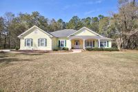 Home for sale: 3920 Bellac Rd., Tallahassee, FL 32303