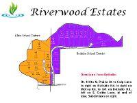 Home for sale: Lot #8, Bethalto, IL 62010