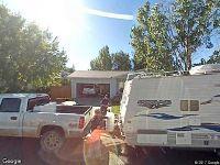 Home for sale: Van Buren, Rock Springs, WY 82901
