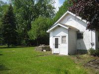 Home for sale: 12983 Hyde Park Avenue, Waukegan, IL 60085