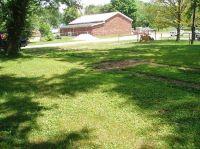 Home for sale: 108 Elizabeth St., Augusta, KY 41002