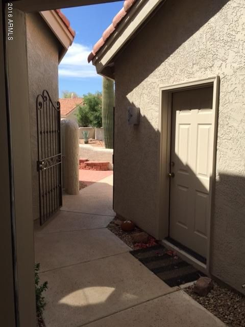 8869 E. Greenview Dr., Gold Canyon, AZ 85118 Photo 2