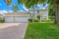 Home for sale: 8046 Bright Ct., Orlando, FL 32836