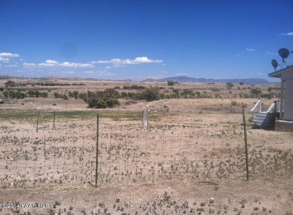 2745 Arizona Trail, Chino Valley, AZ 86323 Photo 43