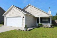 Home for sale: 206 Jasmine Ln., Jacksonville, NC 28546