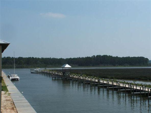 33 Lafitte Blvd., Gulf Shores, AL 36542 Photo 12