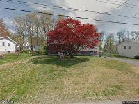 Home for sale: Addison, Fishkill, NY 12524
