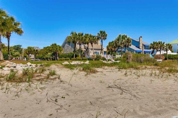 6002 N. Ocean Blvd., Myrtle Beach, SC 29572 Photo 7