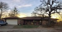 Home for sale: 5529 County Rd. 1022, Joshua, TX 76058