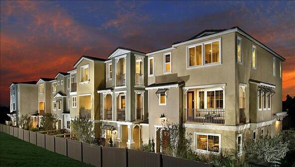 860 East Bonita Avenue, Pomona, CA 91767 Photo 3