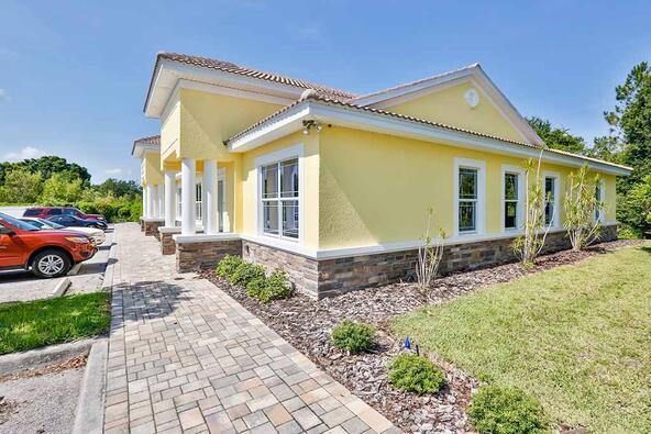 944 Cypress Village Blvd., Ruskin, FL 33573 Photo 6