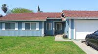 Home for sale: 1213 Belinda Dr., Lemoore, CA 93245