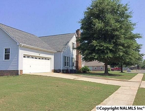 130 N.W. Kingswood Dr. Nw, Huntsville, AL 35806 Photo 7