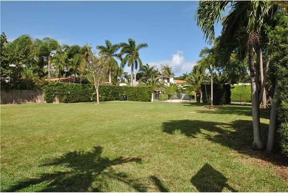 4354 Alton Rd., Miami Beach, FL 33140 Photo 4