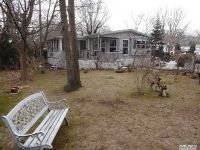 Home for sale: 1661 Old Country Rd., Riverhead, NY 11901