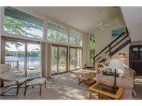 Home for sale: 208 Lakeside Dr., Lebanon, CT 06249