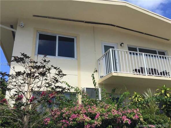 3681 N.E. 170th St. # 4, North Miami Beach, FL 33160 Photo 12