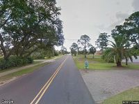 Home for sale: Marina Rd., Orange Beach, AL 36561