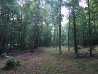Home for sale: 0 Pond Creek, Pegram, TN 37143