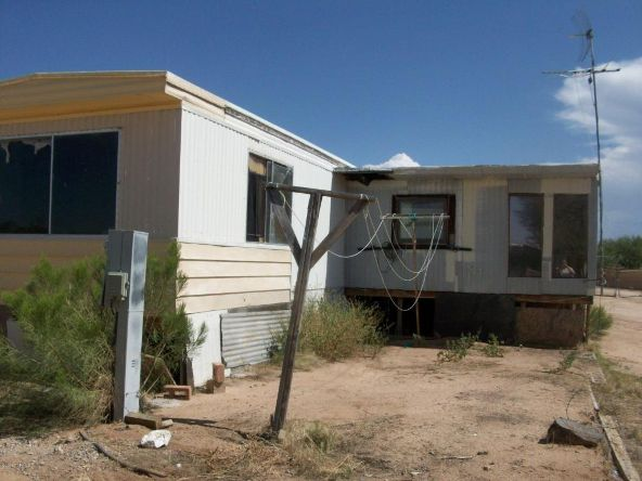 11402 S. Cherokee, Tucson, AZ 85736 Photo 6