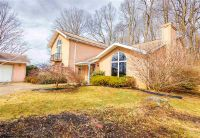 Home for sale: 2087 Oak St., Morgantown, WV 26505