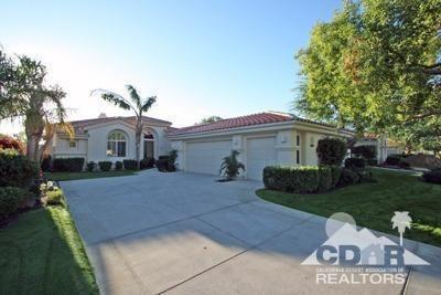56810 Jack Nicklaus Blvd., La Quinta, CA 92253 Photo 35