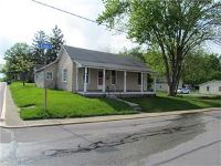 Home for sale: 102 North Cross St., Danville, IN 46122