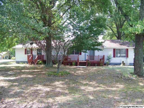 105 Broadway St., Rainsville, AL 35986 Photo 6