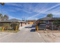 Home for sale: 1123 Bobbett Dr., San Bernardino, CA 92410