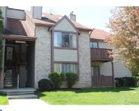 Home for sale: 5019b Dunbarton Rd., Mount Laurel, NJ 08054