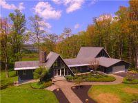 Home for sale: 4747 Ridge Rd., Cazenovia, NY 13035