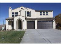 Home for sale: 30378 Mahogany St., Murrieta, CA 92563