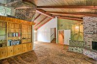 Home for sale: 845 Royal Oaks Dr., Redding, CA 96001